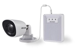 Hikvision DS-2CD6426F-50 Darkfighter Mini Megapixel Kamera POE Infrarot Cut Filter WDR ROI VCA Smart Search Mikro SD Karte 128G möglich