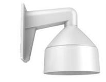 Hikvision Bracket DS-1273ZJ-DM26