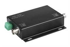 HD-SDI Repeater